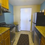 Bldg-6-1-Bed-Kitchen