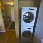 Bldg-6-1-Bed-Laundry
