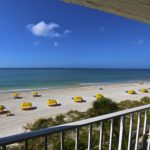One Bedroom Suite_GulfFront